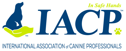 IACP Professional Member